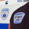 Windsor-EMS-and-ASM-Celebrate-1-Year1-100x100